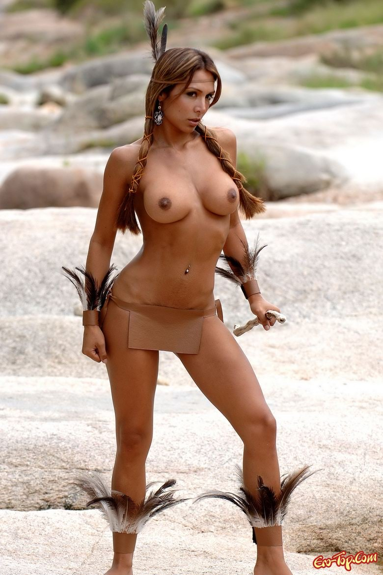 nude-central-american-women-hidden-cameras-of-women-nude