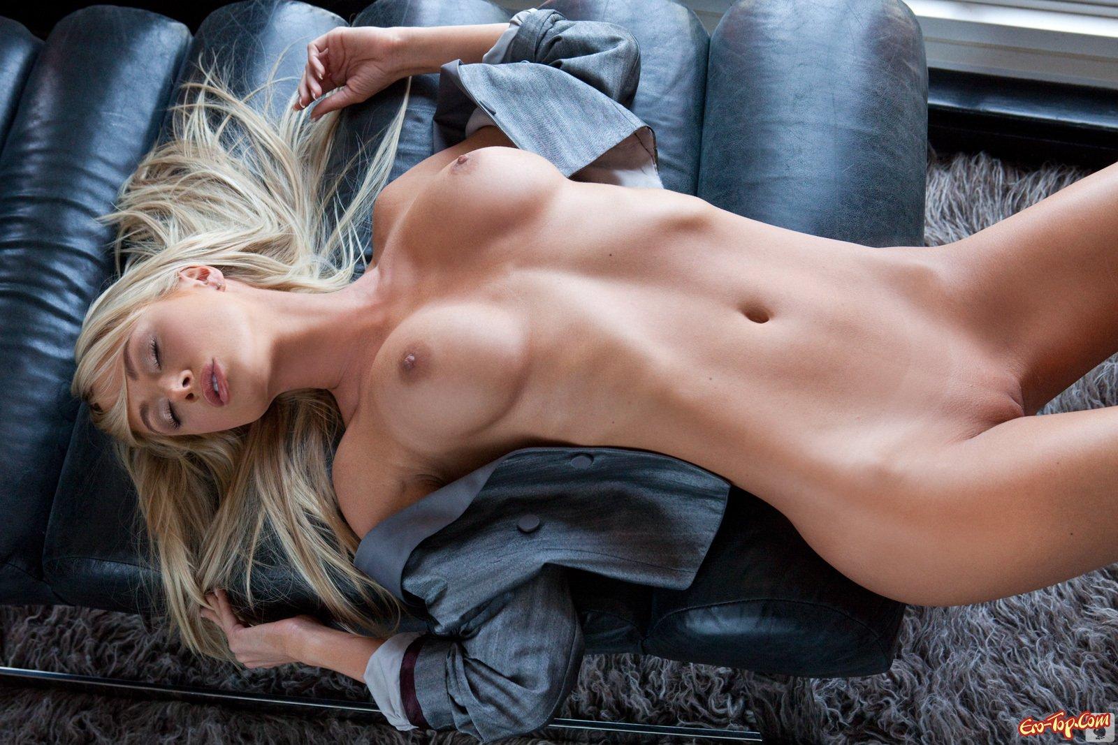 Шикарная Фото Модель Sara Jean Underwood Журнала Playboy