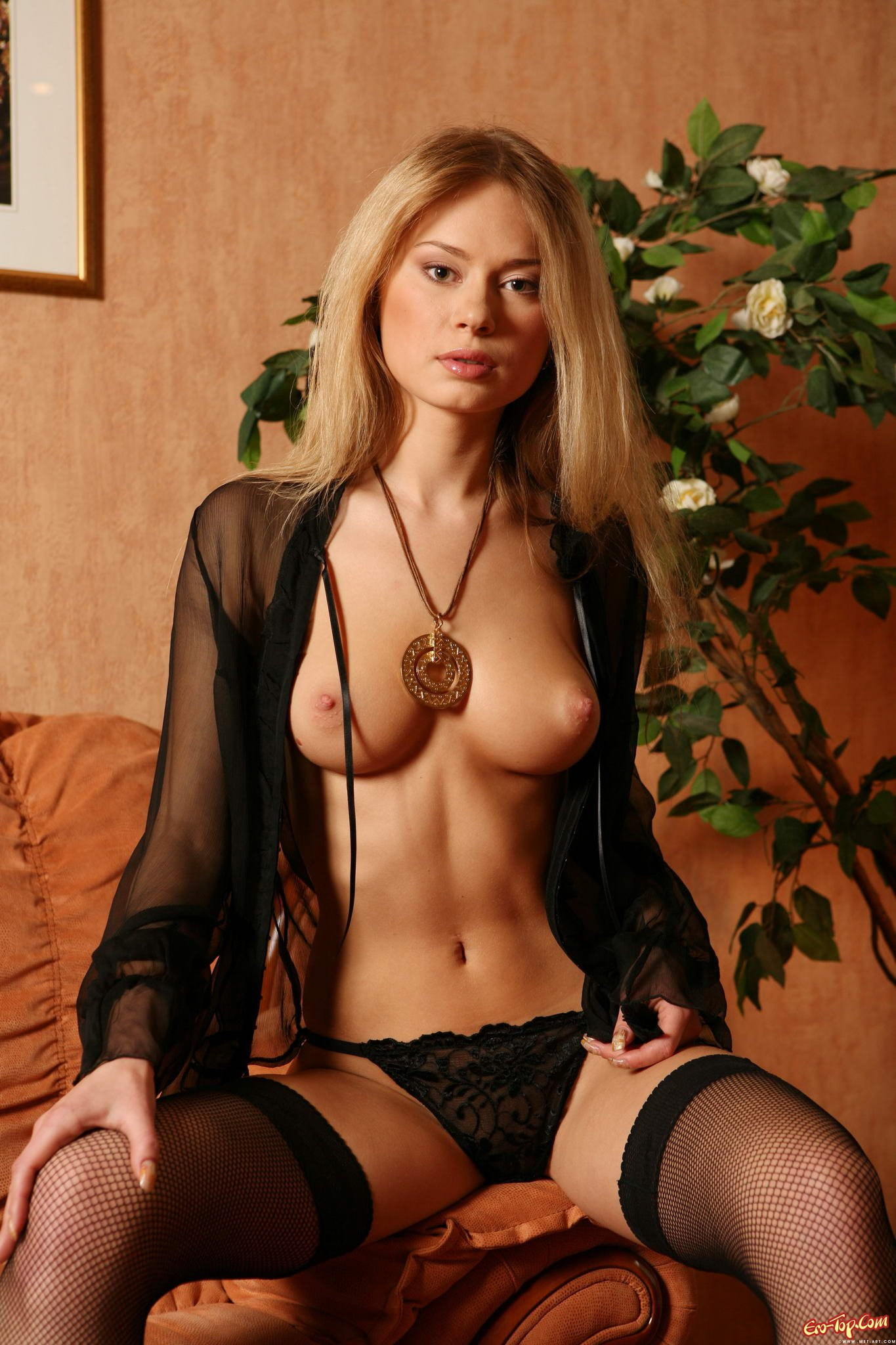 Проститутки города ржев индивидуалки тюмень номер