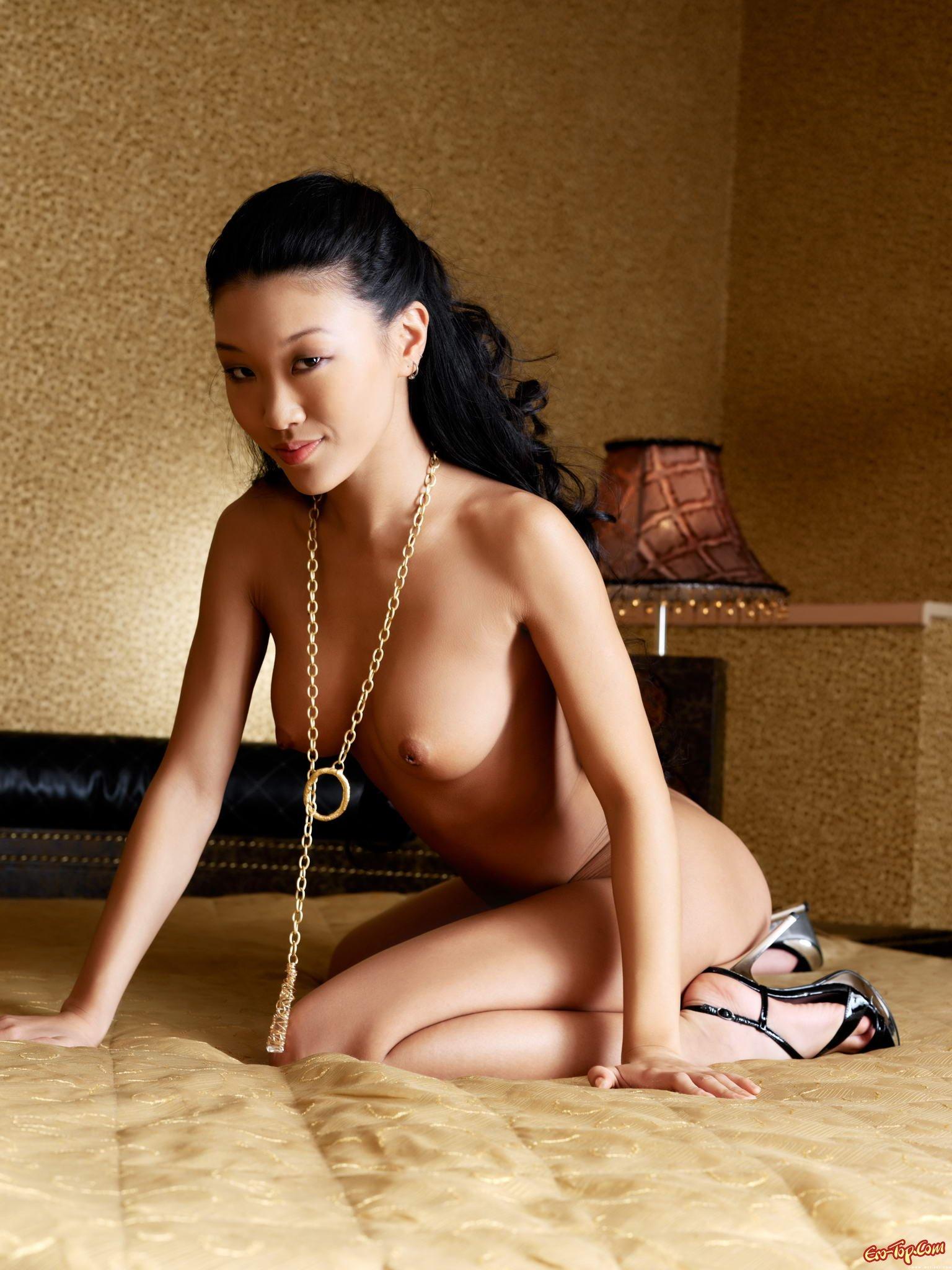 Проститутки индивидуалки бурятий проститутки транс тюмень