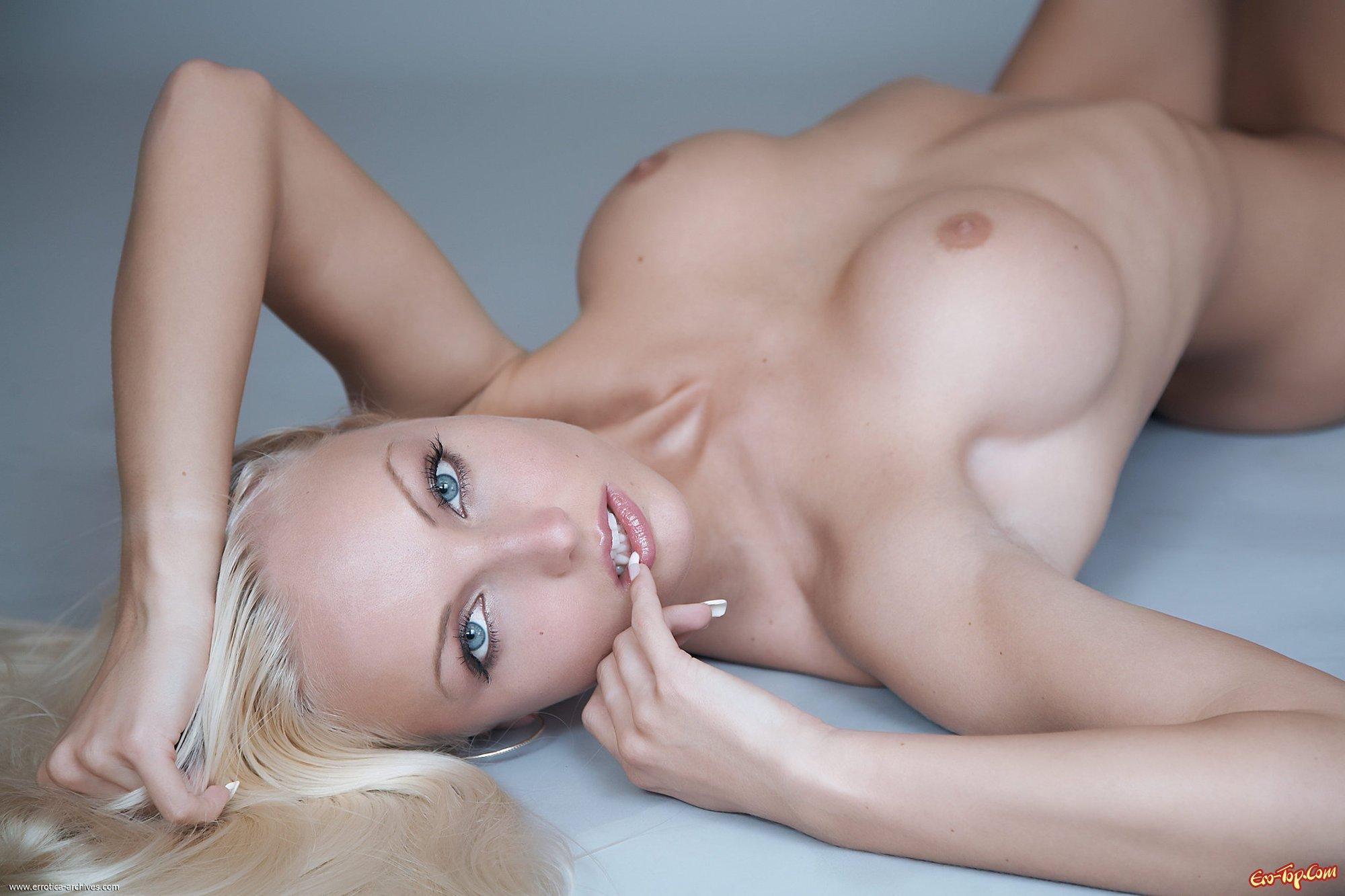 Victoria some nude