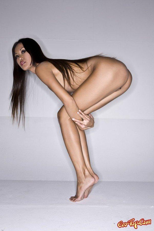 Тувинки проститутки салоу испания проститутки