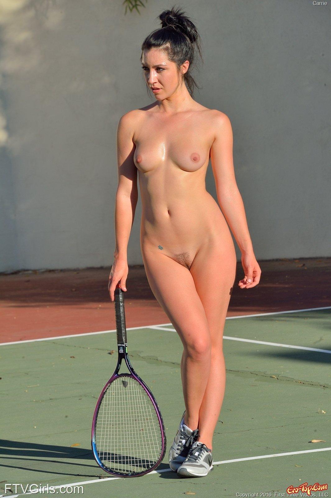 Sexy nude womens sports miss_alison webcam krameramtssgaleryn
