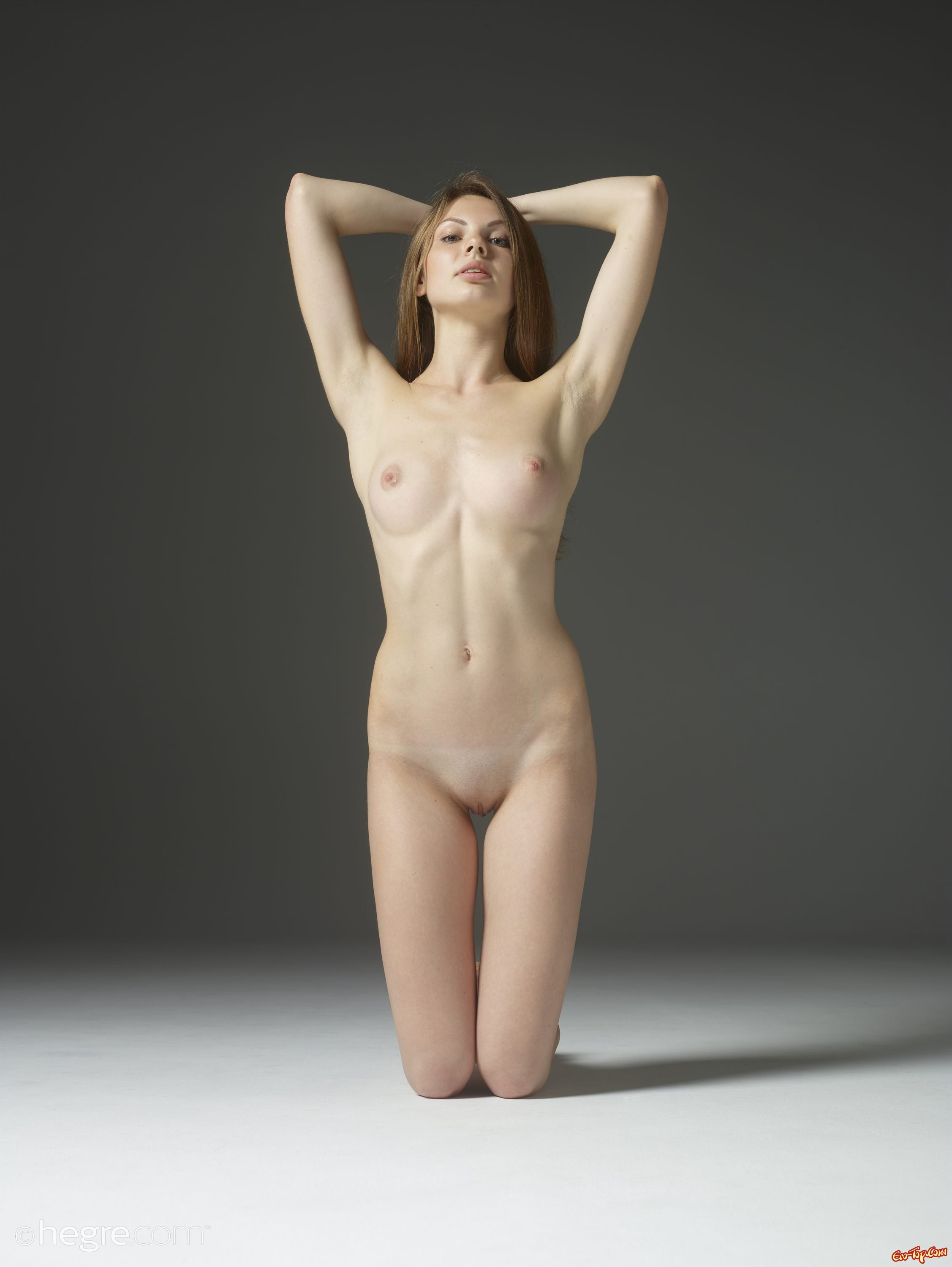 hot-fully-naked-girl-bodies-sex-gfs-sexting