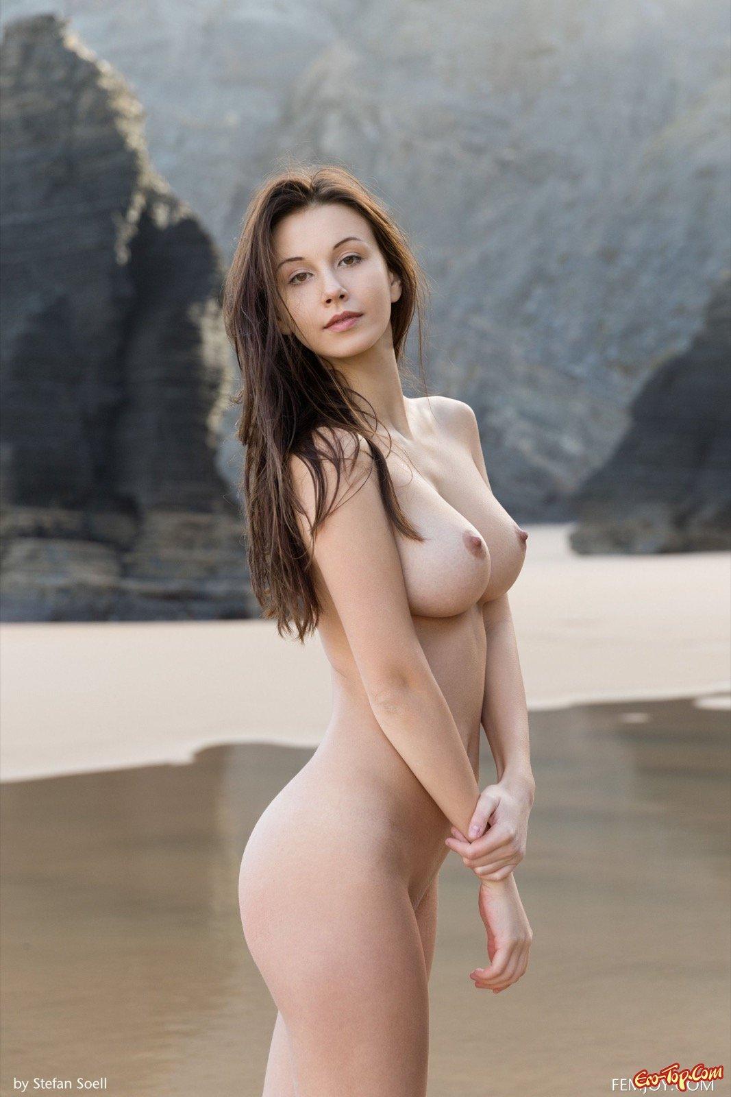 Boomika in naked, mfl fuck gallery pics