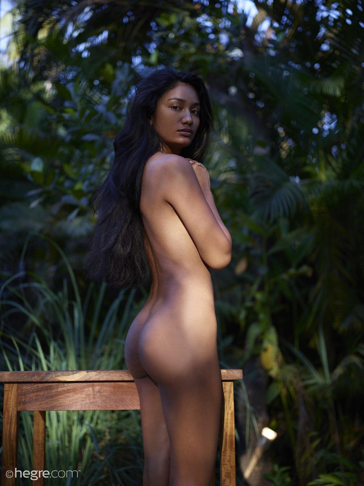 pure-nude-indian-hink-sukkol-porno-fotalari